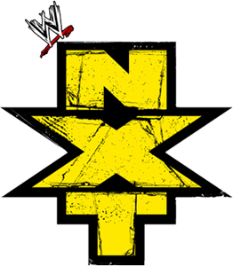 WWE, TNA and UFC Wwe_nxt
