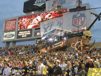 78061c8f 84876_the-famous-pirate-ship-inside-raymond-james-stadium-where-the ...